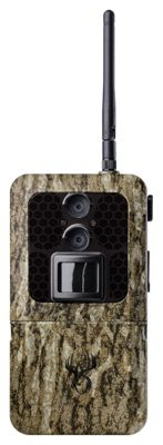 Wildgame Innovations Insite Air Trail Camera thumbnail