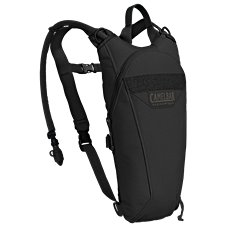 Camelbak Thermobak 100 oz. Mil-Spec Crux Hydration Pack