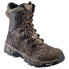 Cabela's Treadfast GORE-TEX Hunting Boots for Men Image