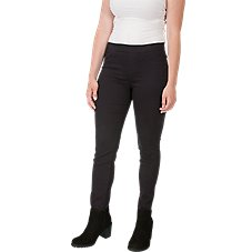 Natural Reflections Lucy REPREVE Pull-On Jeggings for Ladies Image
