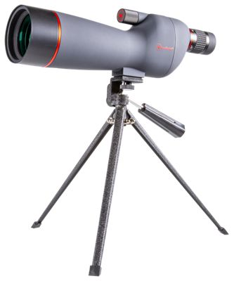Firefield Spotting Scope Kit