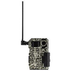 SpyPoint LINK-MICRO-LTE Cellular Trail Camera Image