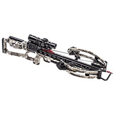 TenPoint Viper S400 Crossbow Package with ACUslide Image