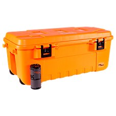 Wildgame Innovations ZeroTrace Trunk Scent Control Unit Image