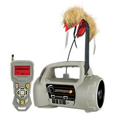 FOXPRO Hammerjack 2 Electronic Game Call System Image