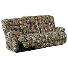 Best Home Furnishings Kipling Furniture Collection Motion Sofa
