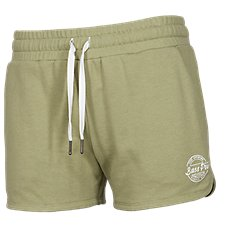 Bass Pro Shops Terry Shorts for Ladies Image