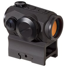 Sig Sauer ROMEO5 Red Dot Sight High Mount Only Image