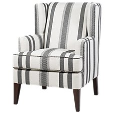 Modern of Marshfield Blake Furniture Collection Chair