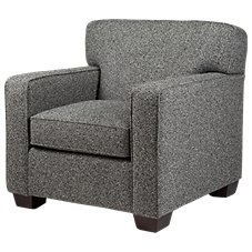 Modern of Marshfield Western Buck Furniture Collection Chair