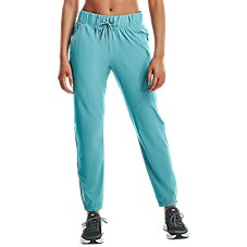 Under Armour Fusion Pants for Ladies Image
