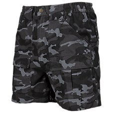 RedHead Beachcomber Shorts for Men Image