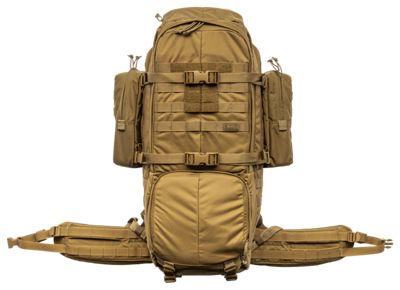 511 Tactical Rush100 60L Backpack