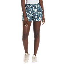 The North Face Class V Shorts for Ladies Image
