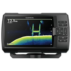 Garmin STRIKER Vivid 7 Series Fish Finders Image
