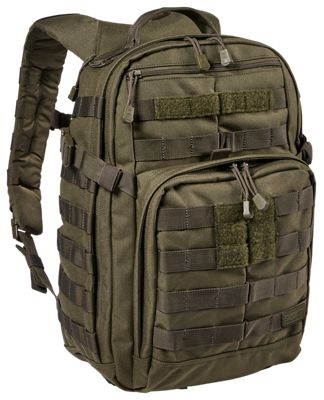 511 Tactical Rush12 20 Backpack