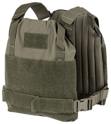 511 Tactical Prime Plate Carrier