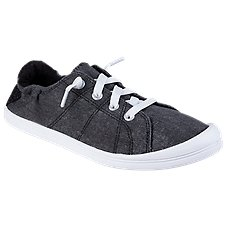 Natural Reflections Lindsey Canvas Shoes for Ladies Image