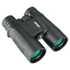 Bushnell All-Purpose Binoculars
