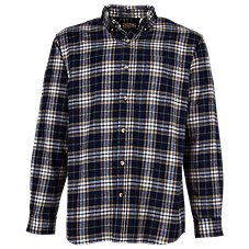 RedHead Ultimate Flannel Long-Sleeve Shirt for Men Image