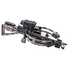 TenPoint Havoc RS440 Xero Crossbow Package with ACUslide