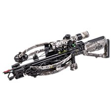 TenPoint Havoc RS440 Crossbow Package with ACUslide