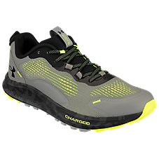 Under Armour UA Charged Bandit Trail 2 Running Shoes for Men Image