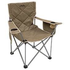Alps Mountaineering King Kong Camp Chair Image