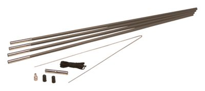 Texsport Tent Pole Replacement Kit
