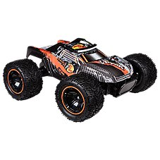 Bass Pro Shops Off-Road Attak 4x4 Remote-Control Vehicle Image