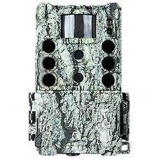 Bushnell Core DSK4 No Glow SD Trail Camera Image