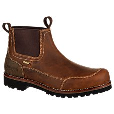 RedHead Series 61 Romeo Boots for Men Image