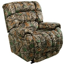Best Home Furnishings Beast Furniture Collection Recliner