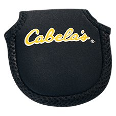 Cabela's Fly Reel Pouch