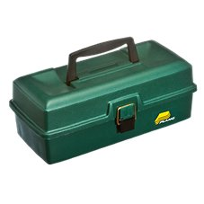 Plano 1001 Tackle Box