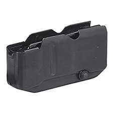 Remington Centerfire Rifle Replacement Magazine