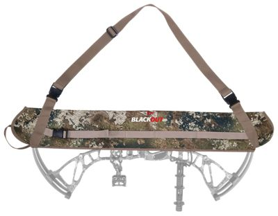 Cabela's Bow Carrier Sling
