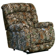 Best Home Furnishings Beast Furniture Collection Power Lift Recliner