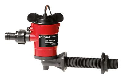 Johnson pump cartridge bilge and livewell aerating pumps bass pro attributes size 34outlet inlinedescription 500 gphid 69048 attributes size 34outlet inlinedescription 750 publicscrutiny Image collections