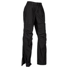 Cabela's Rainy River Pants with GORE-TEX PacLite for Ladies