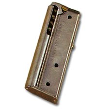 Marlin Replacement Magazines