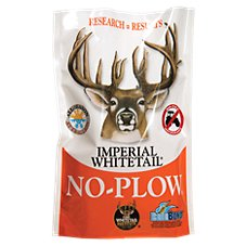 Imperial No-Plow Wildlife Planting Seed