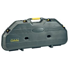 Cabela's All-Weather Bow Case