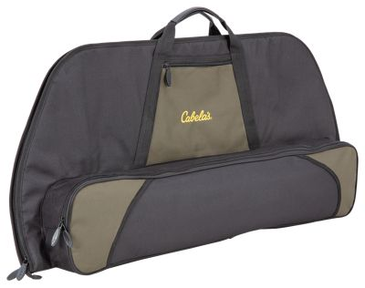 Cabela's Soft Bow Case thumbnail