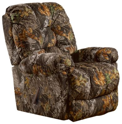 Best Home Furnishings Outdoorsman Max Furniture Collection
