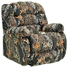 Best Home Furnishings Beast Furniture Collection Power Rocker Recliner