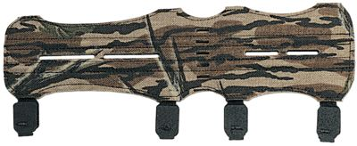 Neet Products Ventilated Range Armguards - Realtree AP