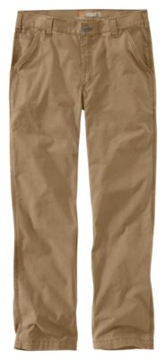 Carhartt Rugged Flex Rigby Dungaree Pants for