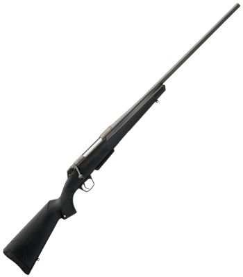 Winchester XPR Bolt-Action Rifle