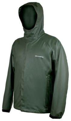 Grundens USA Neptune 319 Commercial Fishing Jacket for Men